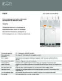 FF67BI.pdf