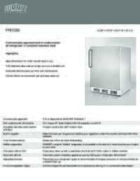 FF67CSS.pdf