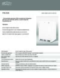 FF6L7ADA.pdf