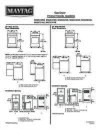Dimension Guide