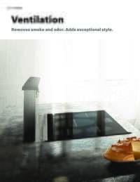 Design Guide   Ventilation