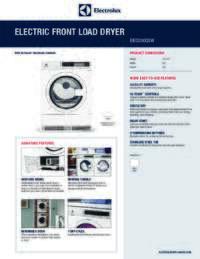 Appliances Connection Reviews And Complaints Autos Post