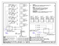 English Wiring Diagram