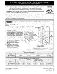 Installation Instructions (English)