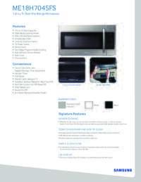 Download Spec Sheet
