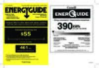 USA_CA_RF135B EnergyGuide 841160A_LAB
