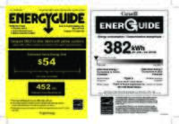 USA_CA_RF170W EnergyGuide 841164A_LAB