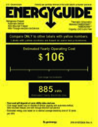 EnergyGuide-T48BD810NS