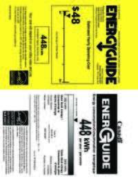 Energy Guide (109.20 KB)