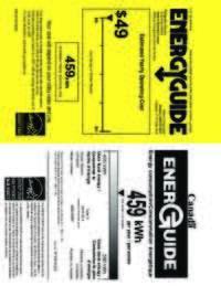 Energy Guide (109.11 KB)