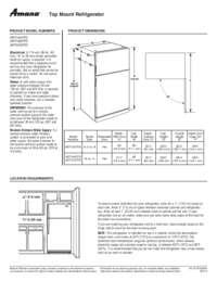 Dimension Guide (67.06 KB)