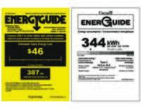 Energy Guide (1658.92 KB)