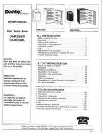Product Manual (3.61 MB)