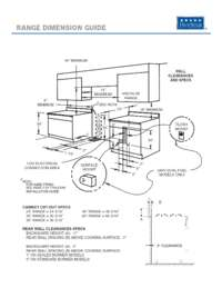 Dimension Guide