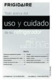Propietario completa Guía (Español)