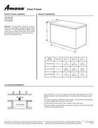 Dimension Guide (73.13 KB)