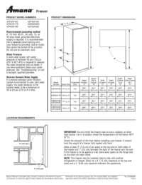 Dimension Guide (69.79 KB)