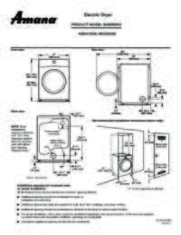Dimension Guide (290.08 KB)