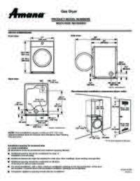 Dimension Guide (298.27 KB)