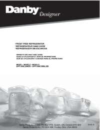 Product Manual (1.74 MB)