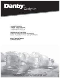 Product Manual (1.61 MB)