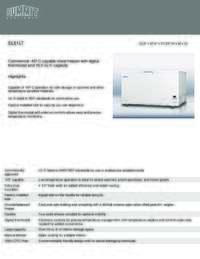 Brochure EL51LT