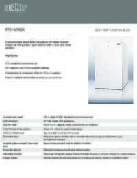 Brochure FF511L7ADA