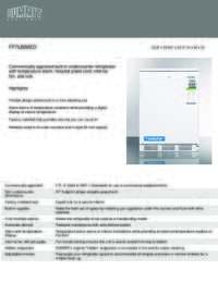 Brochure FF7LBIMED