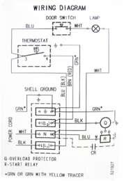 FFAR10_Wiring_diagram