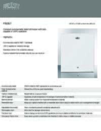 Brochure FS22L7