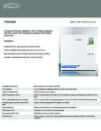 Brochure FS24LMED