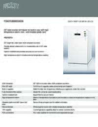 Brochure FS407LBIMEDADA