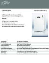 Brochure FS407LMEDADA