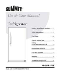 R17FFmanualSummit
