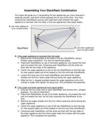 StackRackuniversalinstructions.pdf