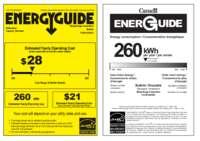Energy Guide (50 KB)