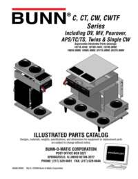 Illustrated Parts