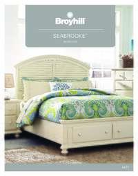 Seabrooke Brochure