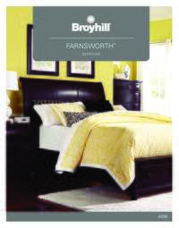 Farnsworth Brochure