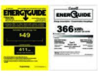 Energy Guide EN
