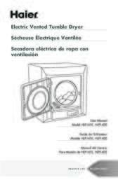 HLP141E.pdf