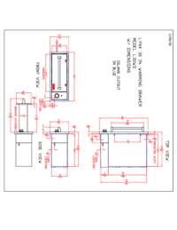 L30WD-1 Dimensions