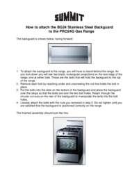 BG24instructionsheet