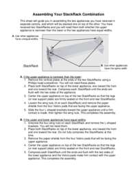 StackRackuniversalinstructions