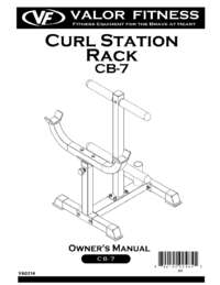CB 7 Manual LR