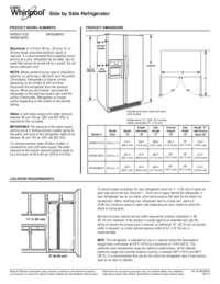 Dimension Guide EN