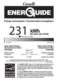 42328 03 Ca energy guide