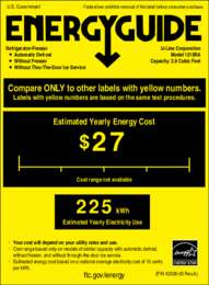 42328 03 US energy guide