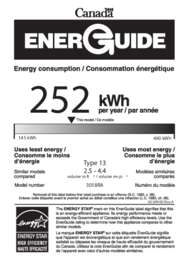 42309 00 Ca energy guide
