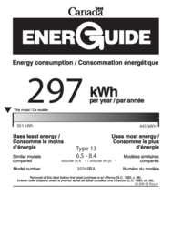 42309 12 Ca energy guide